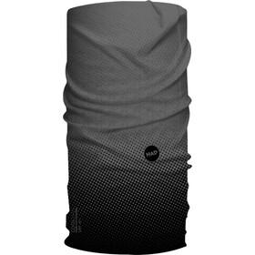 HAD Coolmax Sun Protection Buis, grijs/zwart